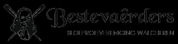 Sloeproeivereniging de Bestevaêrders | Vlissingen-Middelburg